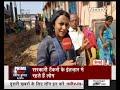 रवीश कुमार का प्राइम टाइम: पानी की भारी किल्लत झेल रहा है चेन्नई - Video