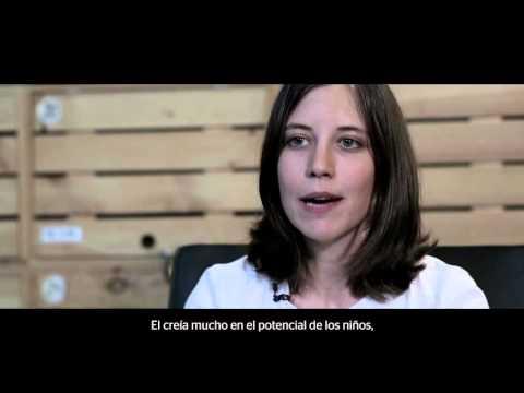 Videos from Escuelab