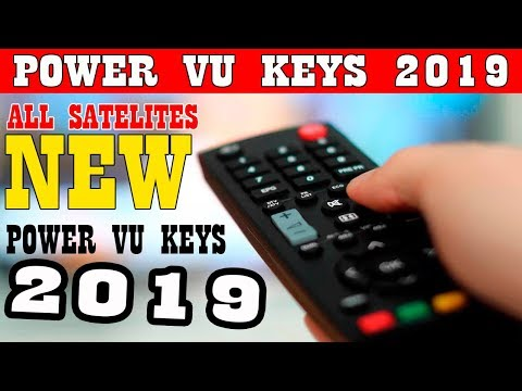 HOW TO UPGRADE SOFTCAM WITH USB   NEW AUTO ROLL POWERVU