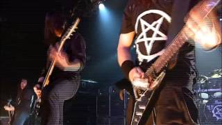 Arch Enemy - 14.Heart of Darkness Live in London 2004 (Live Apocalypse DVD)