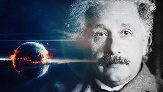 一個會被罵翻的結論:宇宙因為人的意識而存在!
