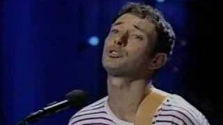 <b>Jonathan Richman</b>  I Was Dancing In The Lesbian Bar Live