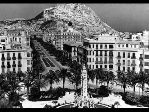 A Miquel Grau – Aplec Alacant 27.04.1980
