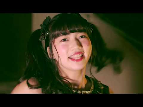 『nightmare』 PV ( Zombie Powder #ゾンビパウダー )
