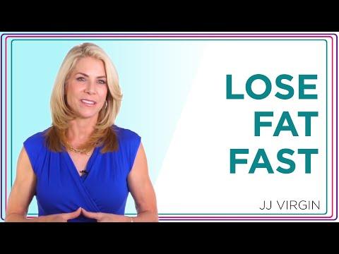 Prarasti maksimalų svorį per 8 savaites