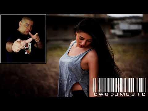 DJ BAIXAR DE MIX MUSICAS CLEBER 2011