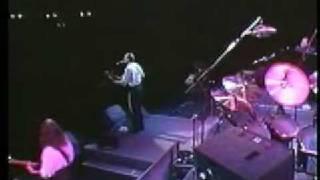 James Taylor - Song For You Far Away
