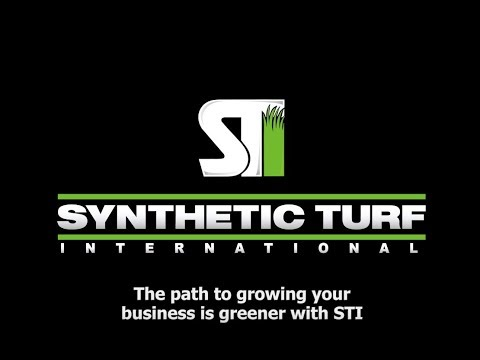 STI Dealer Recruitment: The Path to Growing Your Business is Greener With STI