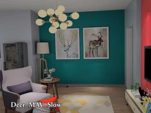 mp4 Interior Design Dataset, download Interior Design Dataset video klip Interior Design Dataset
