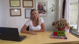 9 Informações Essenciais sobre o TOEFL IBT