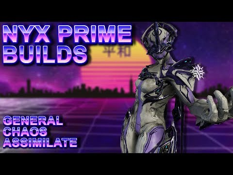 Download Edge Of Tomorrow Synthwave Royalty Free Music Video 3GP Mp4