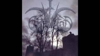 Amestigon - The Gates to a Red Moon