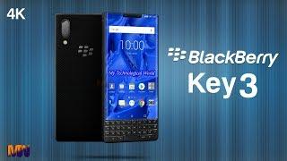 blackberry key3 rumors - Free video search site - Findclip Net