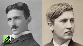 Tesla vs Edison Gameplay Runthrough