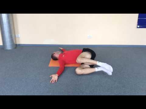 Повреждения мениска коленного сустава симптомы