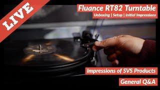 RT82 - मुफ्त ऑनलाइन वीडियो सर्वश्रेष्ठ