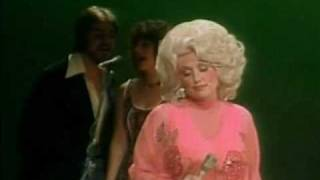 DOLLY PARTON :: It's All Wrong But It's All Right