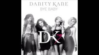 """Bye Baby"" (MashUp) - Danity Kane"