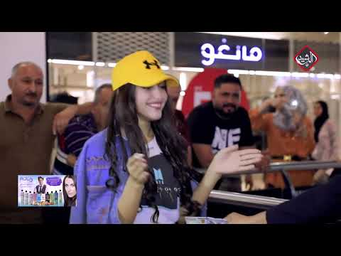 شاهد بالفيديو.. تحشيش عمر محمد مع المتسابقين ميخلص ابد .. والجائزة صارة 500$ مسابقة الدولارات