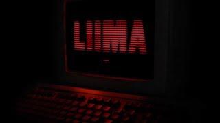 Liima By Louis Adrien Le Blay Kta 9868 W