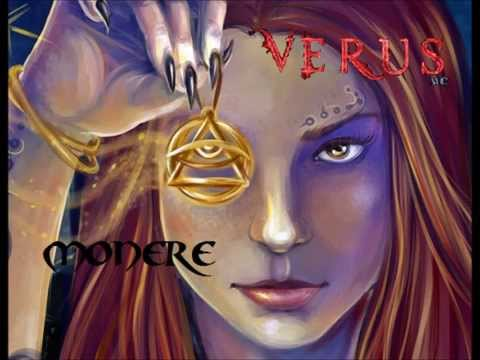 Verus MC - Oko zla (Oculus malus)