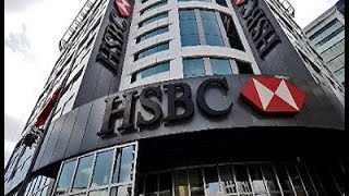The Plot Thickens! 2 More HSBC Bank Rumors That Mainstream Media Won't Report!