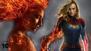 Top 10 Ways The MCU Can Fix The X-Men Films