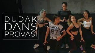 Edis - Dudak Dans Provası