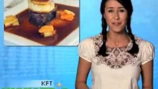 Kraft Foods Inc. (KFT)