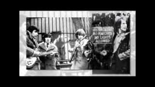 The Troggs - Louie Louie (1966)