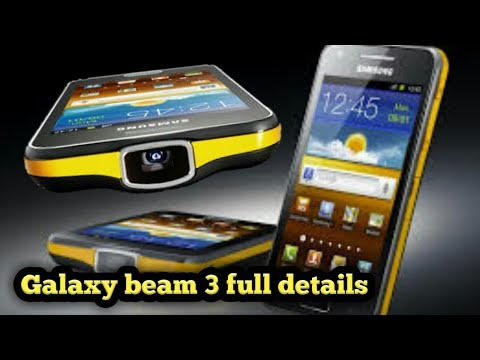 Samsung Smart Phone in Chennai - Latest Price, Dealers