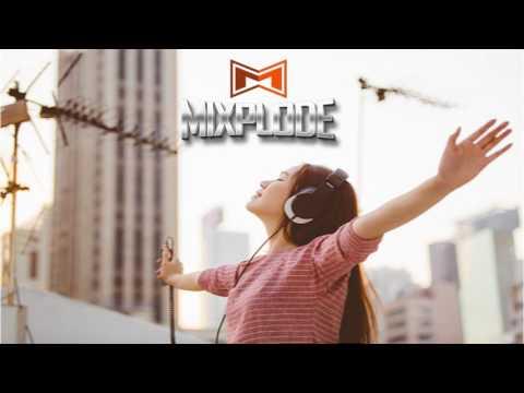 Best Dance Music 2017 | New Electro House Club Mix (dj PeeTee)