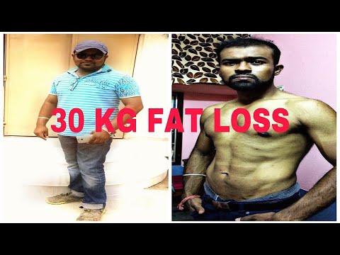 Scaricare un mantra per perdita di peso di video