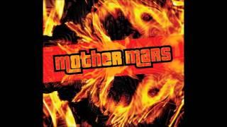 Mother Mars - Intake Mourning
