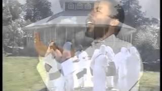 Orthodox Tewahdo  Mezmur - {{ ሥላሴ ዘከሃ }}