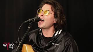 """The Head And The Heart   """"People Need A Melody"""" (Live At WFUV)"""