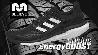 2c33af3824d adidas energy boost - ฟรีวิดีโอออนไลน์ - ดูทีวีออนไลน์ - คลิปวิดีโอ ...
