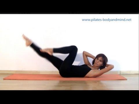 Muscoli e articolazioni che fanno
