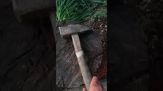 ремонт на аудио техника-1серия
