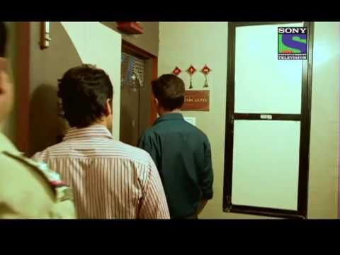 Crime Patrol - MBA... Sham...BA  - Episode 285 - 18th August 2013