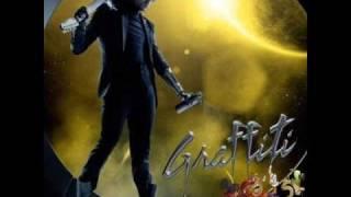 I Love U - Chris Brown