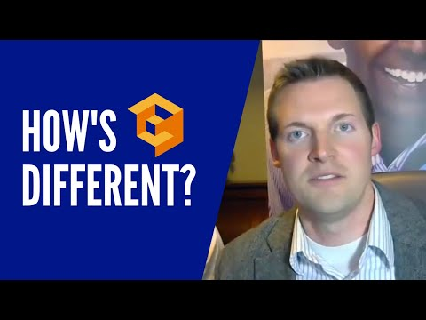 How's Crushendo Different from Other Bar Prep Courses (BarBri ...