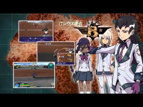 little battlers experience psp english patch