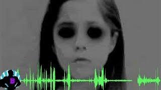6 Sonidos más aterradores captados dentro de hogares