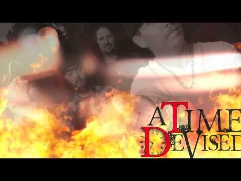 A Time Devised - Last Time (Official Lyric Video)