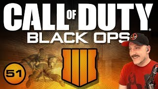 COD Black Ops 4 // LETS PLAY AGGRESSIVE // PS4 Pro // Call of Duty Blackout Live Stream Gameplay #51