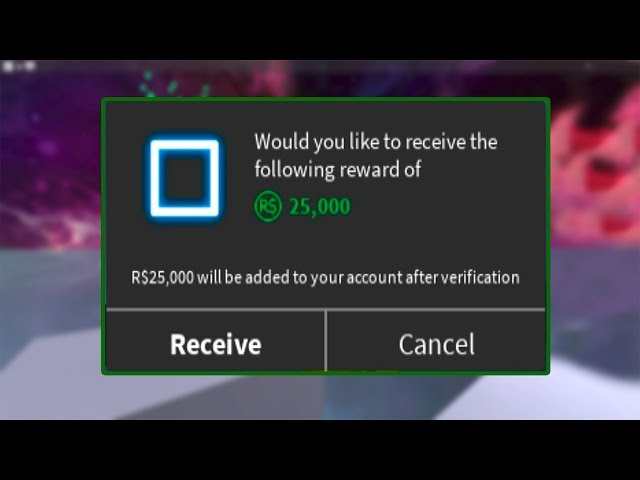 How To Get Free Robux Rblx Gg