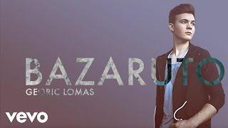 Georic Lomas - Bazaruto