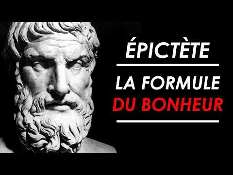 Les Citations des Grecs Anciens pour Être HEUREUX | H5 Motivation Les Citations des Grecs Anciens pour Être HEUREUX | H5 Motivation