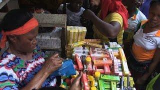 Côte d'Ivoire : plongeon dans le trafic illicite et très lucratif des faux médicaments